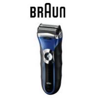 Redcoon Supersale – Braun Series 3-380s-4 Wet&Dry um 59,90 €