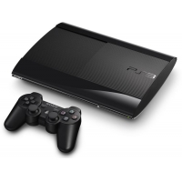 Saturn Tagesdeals – zB: PlayStation 3 Super Slim 12 GB um 110€