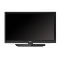 Saturn Tagesdeals – zB: TCL Thomson 24″ LED TV um 177€