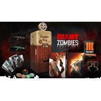 Schnell sein! Call of Duty: Black Ops III – Juggernog Edition – Xbox One um 199 Euro inkl. Versand vorbestellen