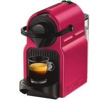 Turmix Maschine für Nespressokaffee um 19,-