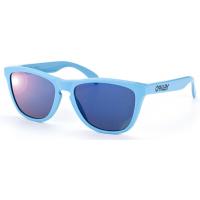 Sonnenbrillen Sale mit bis zu 50% Rabatt bei Misterspex.de