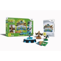 "Toys""R""Us: Wii – Skylanders Swap Force Starter Pack um 9,98 €"
