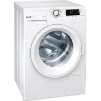 Tolle Geburtstagsangebote bei Metro – zB. Gorenje WA854 Frontlader Waschmaschine um 298,80 € – Angebote in ganz Österreich gültig!