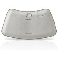 Philips Schmerztherapiegerät (gebraucht) ab 41,71€ statt 244,42€