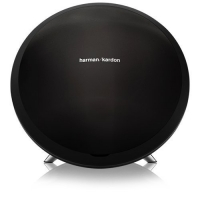 Saturn Tagesdeals – zB: Harman Kardon Bluetooth Lautsprecher um 144€