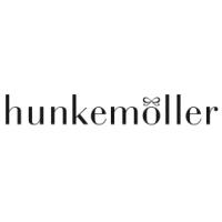 Hunkemöller: 25% exklusiver Rabatt auf alles & versandkostenfrei!