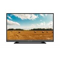 Top! Grundig 22VLE522BG 22″ Fernseher um nur 68,92 € inkl. Versand