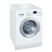 Siemens WM14E3R7 A+++ Waschmaschine um 399,90€ inkl. Lieferung