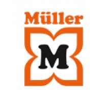 iTunes Karten mit bis zu 20% Rabatt bei Müller bis 11.08.2015
