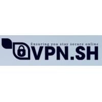 Guter VPN Service für unglaubliche €1.4/Jahr