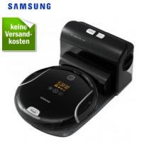 Redcoon Supersale – z.B. Samsung SR8980 NaviBot S um 399 €