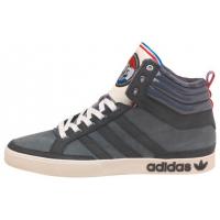 Sneakers mit bis zu -60% Rabatt bei mandmdirect – über 600 Artikel