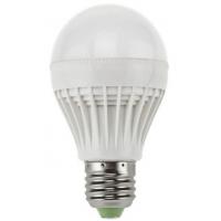 LED-Lampe inkl. Versand um 2,99 € bei XXXLutz.at – mehrere kaufbar!