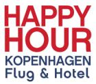 ab 122€ inkl. Flug&Hotel nach Kopenhagen @AirBerlin & Binoli Happy Hour