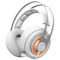 SteelSeries Siberia Elite Over-Ear-Kopfhörer um sagenhafte 50€!