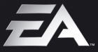 App des Tages: alle EA iPhone und iPad Spiele um 0,79€ @iTunes
