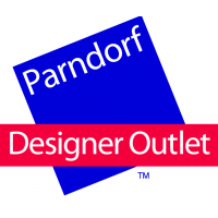 Designer Outlet Parndorf: Late Night Shopping am 27.8.2015 bis 23 Uhr