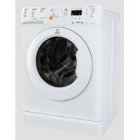 Indesit XWDA751680X Waschtrockner inkl. Lieferung um 432 €