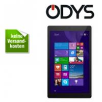 Redcoon Supersale – z.B. Odys Wintab GEN 8 16GB 8″ Tablet um 69 €