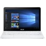 Asus Notebook R209HA-FD0014TS in weiß um nur 149 € statt 233,99 €