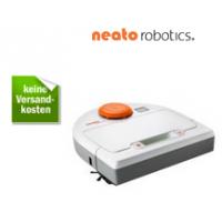 Redcoon Supersale – z.B. Neato Robotics Saugroboter um 329 €