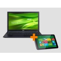 Acer Aspire V5-561G Notebook + Proworx E-Board um nur 699 €