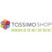 Tassimo.at: 15% Rabatt auf Bestellungen ab 45 € & kostenloser Versand