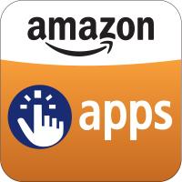 Android Apps im Wert von über 60 Euro geschenkt bei Amazon!
