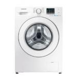 Samsung Waschmaschine (A+++, 7kg) um 349 € statt 488,90 €