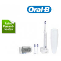 Redcoon Supersale – z.B. Oral-B Pulsonic SmartSeries um 59,90 €