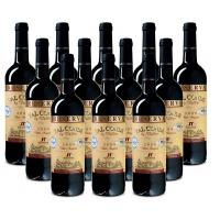 Weinvorteil.at – alle Aktionspakete inkl. Versand zwischen 30 und 45 €