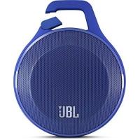 Saturn App Angebot – JBL Clip Bluetooth Lautsprecher um 28 Euro