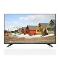 LG 40UF671V UHD LED-TV um nur 499 Euro inkl. Versand bei 0815
