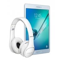 Samsung Level On Kopfhörer geschenkt bei Galaxy Tab S2 Vorbestellung