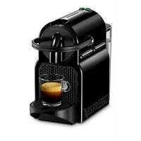 Media Markt Supersonntag am 16. August 2015 – Nespresso Special