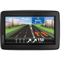 TomTom Start 25 M Europe Traffic Navi zum Spitzenpreis von nur 99,99 €