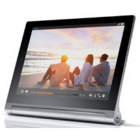 Lenovo Yoga Tablet 2-10 10,1″ Tablet WiFi mit 16GB um nur 209 €