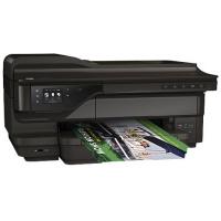 HP Officejet 7612 Multifunktionsdrucker um nur 169 Euro inkl. Versand