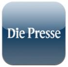 App des Tages: Die Presse für iPhone, iPod touch und iPad @iTunes