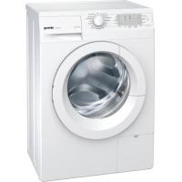 """Media Markt """"8 bis 8 Nacht"""" – Gorenje W6443S Waschmaschine um 277€"""