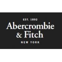 Abercrombie & Fitch: alle SALE-Artikel mit 50 – 70% Rabatt!
