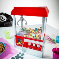 Radbag.at – Deal des Dienstags: Candy Grabber um nur 20,95 €