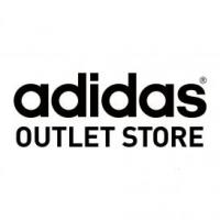25% zusätzlicher Rabatt im Adidas Running Outlet – Nur Heute!