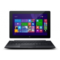 Odys Windesk X10 10 Zoll Convertible Tablet-PC (gebraucht) ab 131,32 €