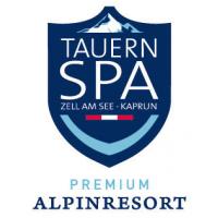 Tauern Spa Kaprun: 2 Nächte im 4,5* Hotel inkl. Halbpension & Thermeneintritt um nur 199 € pro Person! – bis 22. Dezember 2015