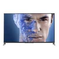 Saturn Tagesdeals – zB: Sony KDL-55W955B Full HD TV um 899 €