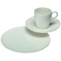 Villeroy & Boch vivo Voice Basic Kaffe- oder Tafelservice je 44,90 €