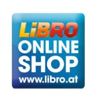 Libro Aktion zum Schulstart -10% Rabatt auf alle Schulartikel und mehr!