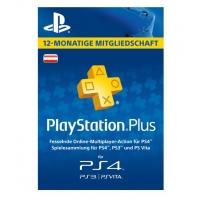 """Media Markt """"8 bis 8 Nacht"""" – PlayStation Plus – 12 Monate um nur 39 €"""